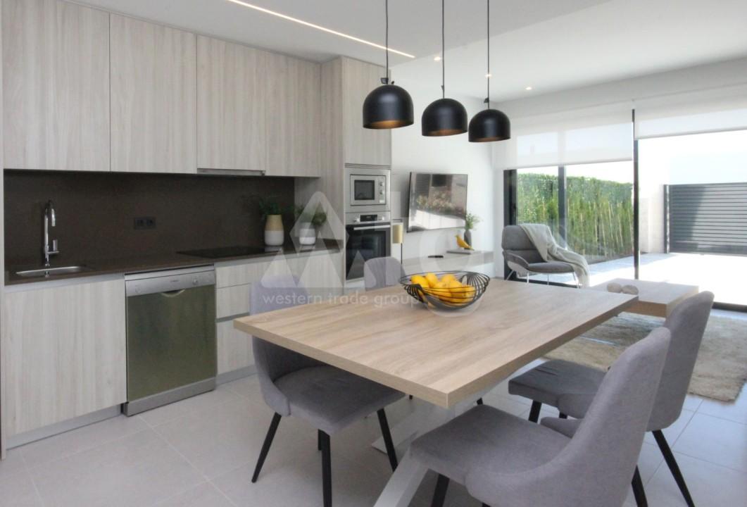 3 bedroom Villa in Guardamar del Segura - SL7191 - 5
