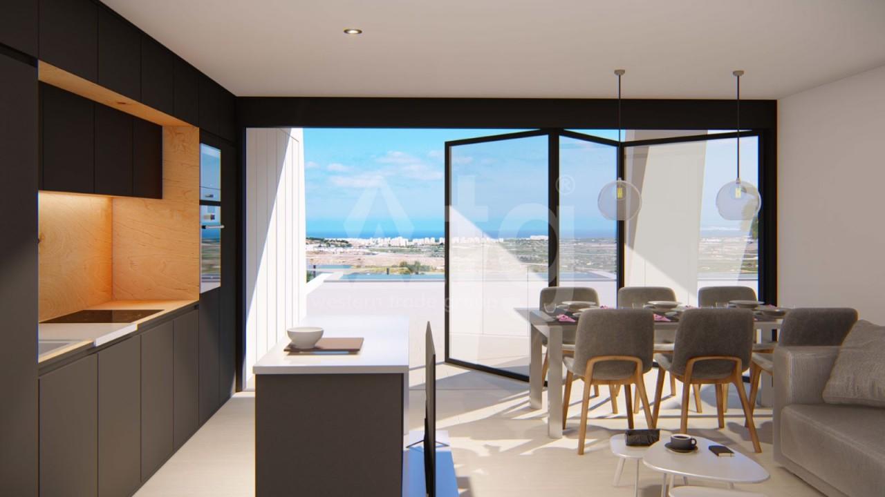 4 bedroom Villa in Guardamar del Segura - SL7198 - 3