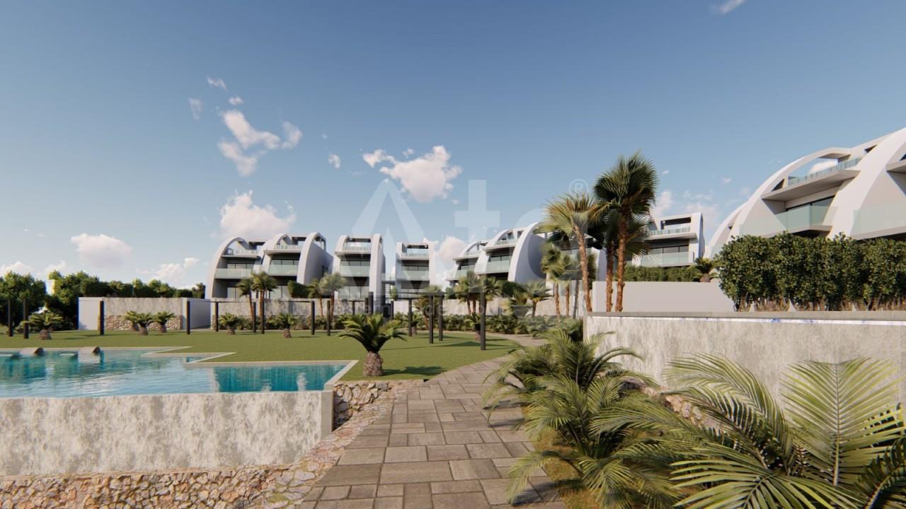 4 bedroom Villa in Guardamar del Segura - SL7198 - 6
