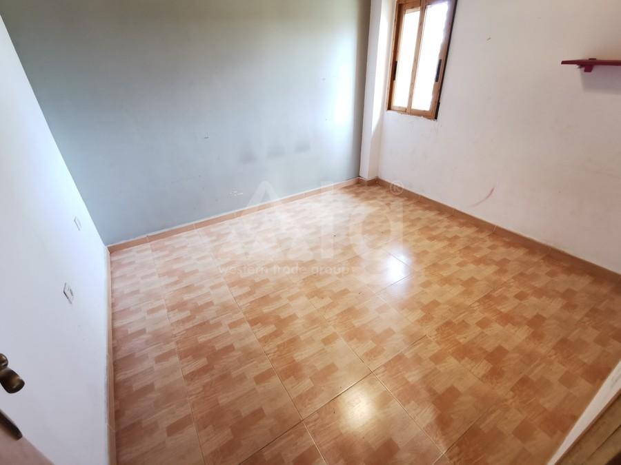 3 bedroom Villa in Los Alcázares - NGI114568 - 15