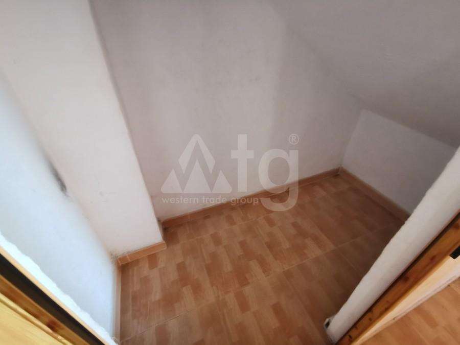 3 bedroom Villa in Los Alcázares - NGI114568 - 16