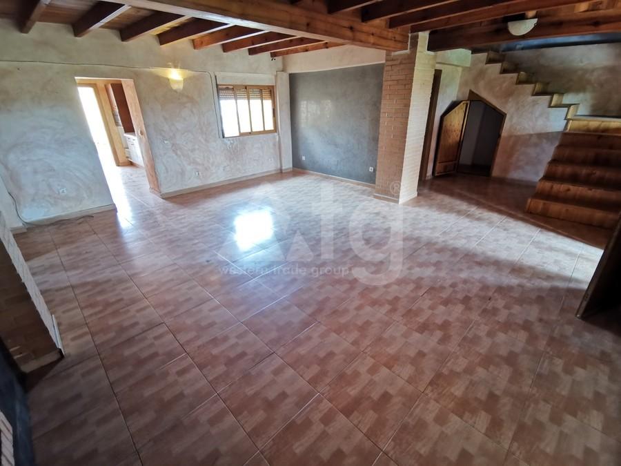 3 bedroom Villa in Los Alcázares - NGI114568 - 17