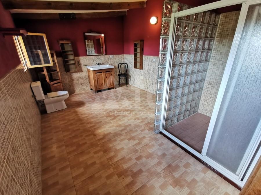 3 bedroom Villa in Los Alcázares - NGI114568 - 18
