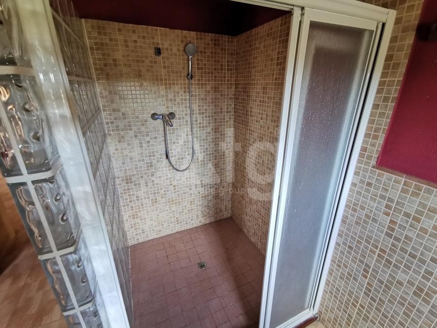3 bedroom Villa in Los Alcázares - NGI114568 - 19