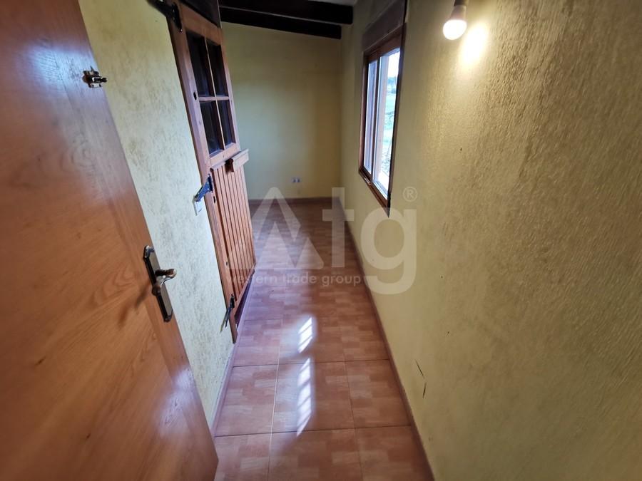 3 bedroom Villa in Los Alcázares - NGI114568 - 21