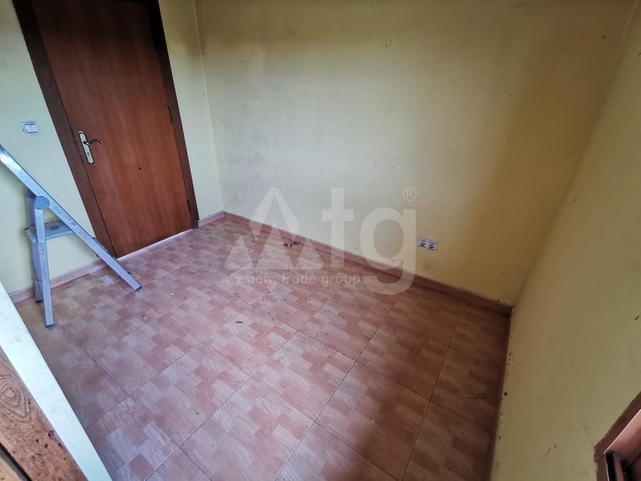 3 bedroom Villa in Los Alcázares - NGI114568 - 22