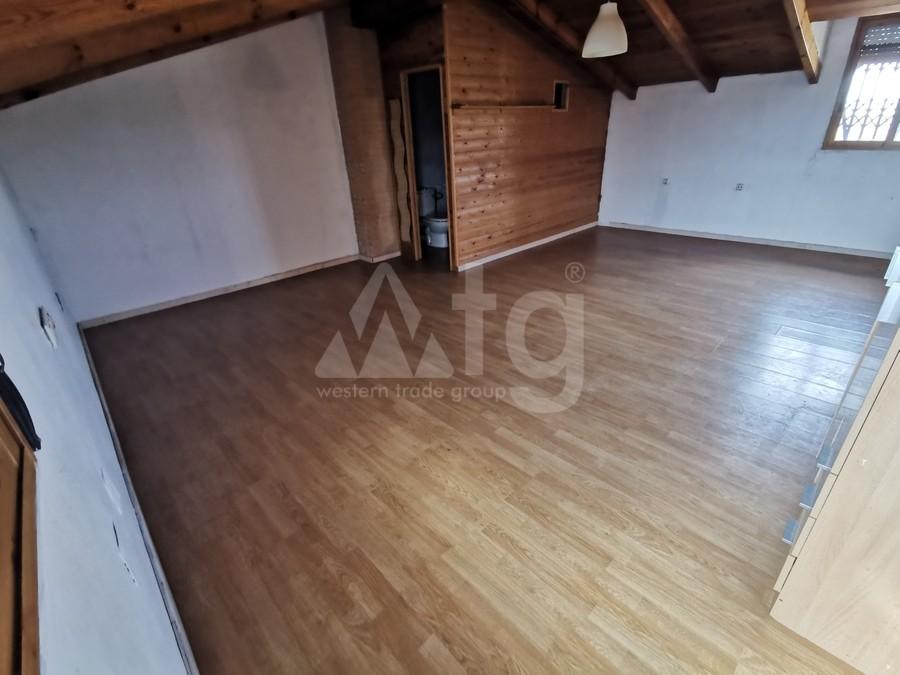 3 bedroom Villa in Los Alcázares - NGI114568 - 24