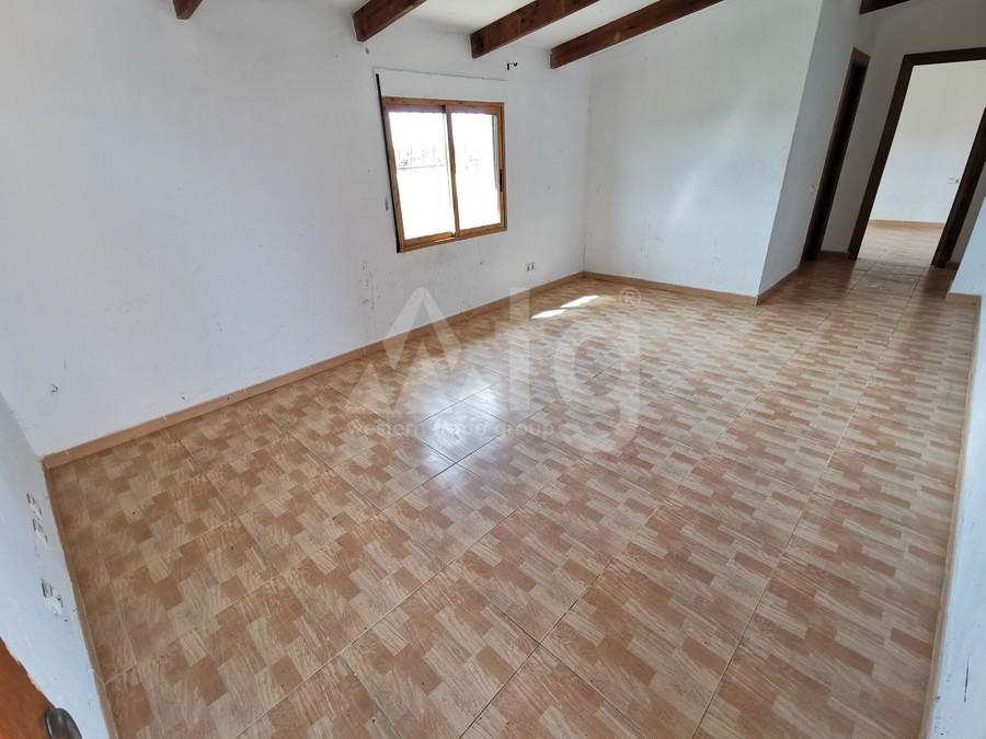 3 bedroom Villa in Los Alcázares - NGI114568 - 25