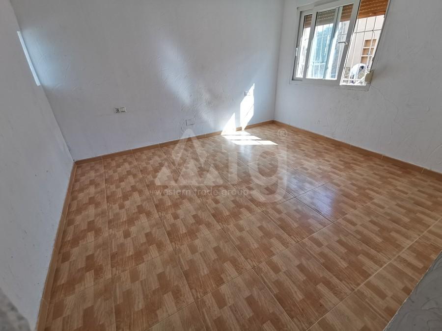3 bedroom Villa in Los Alcázares - NGI114568 - 27