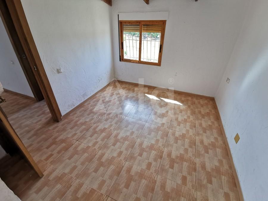 3 bedroom Villa in Los Alcázares - NGI114568 - 28