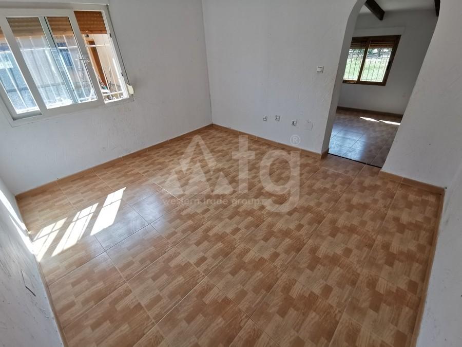 3 bedroom Villa in Los Alcázares - NGI114568 - 29