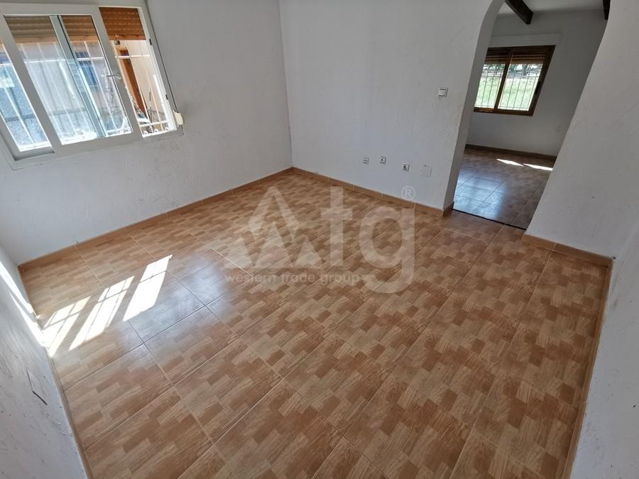 3 bedroom Villa in Los Alcázares - NGI114568 - 30