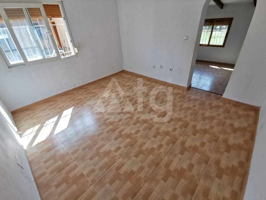 3 bedroom Villa in Los Alcázares - NGI114568 - 31