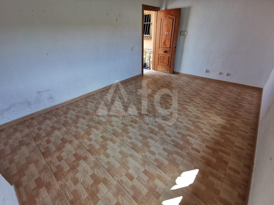 3 bedroom Villa in Los Alcázares - NGI114568 - 34