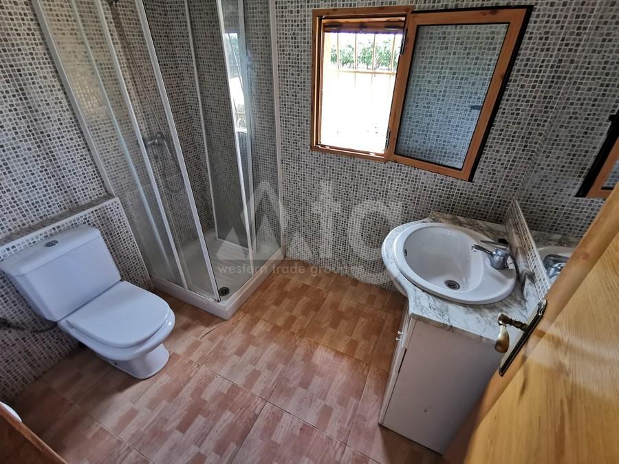 3 bedroom Villa in Los Alcázares - NGI114568 - 36