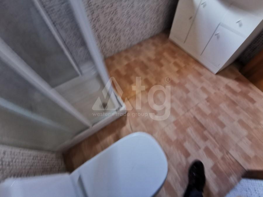 3 bedroom Villa in Los Alcázares - NGI114568 - 38