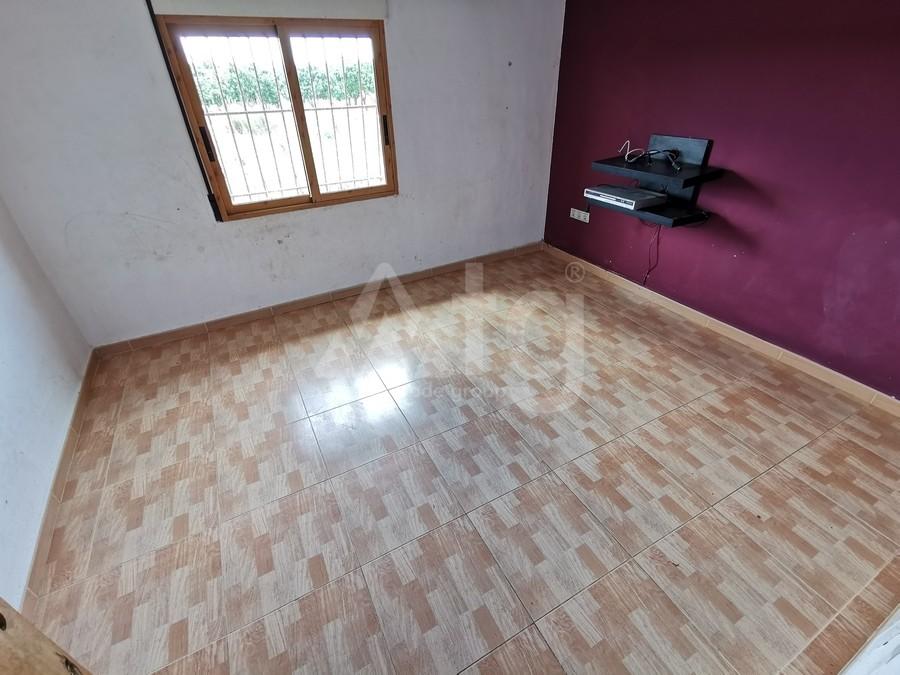 3 bedroom Villa in Los Alcázares - NGI114568 - 4