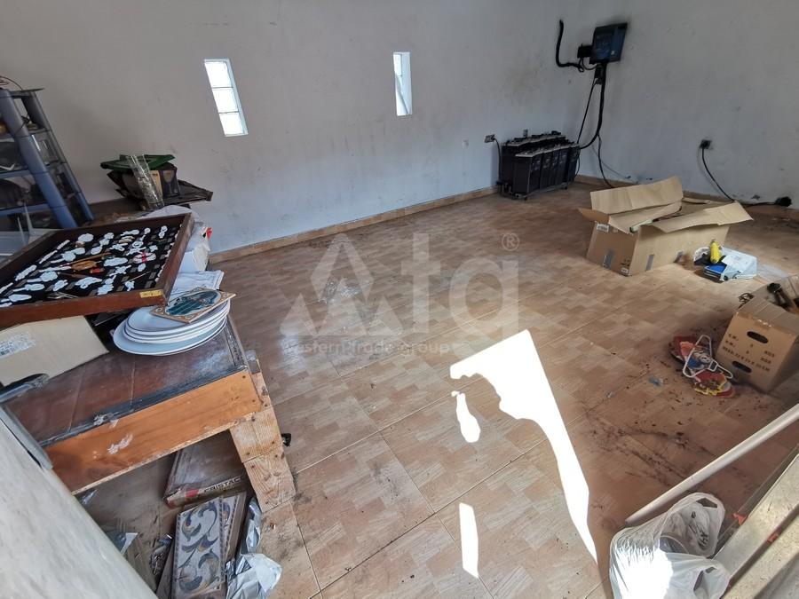 3 bedroom Villa in Los Alcázares - NGI114568 - 40