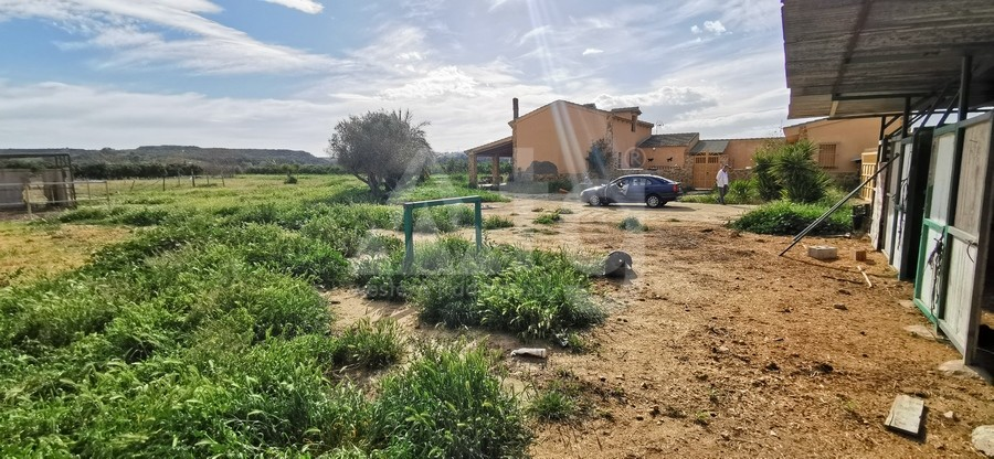 3 bedroom Villa in Los Alcázares - NGI114568 - 46