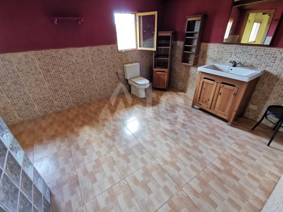 3 bedroom Villa in Los Alcázares - NGI114568 - 5