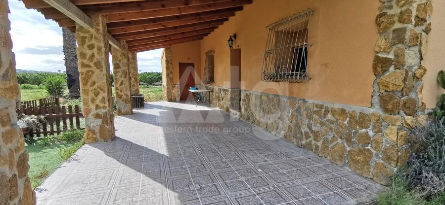 3 bedroom Villa in Los Alcázares - NGI114568 - 7