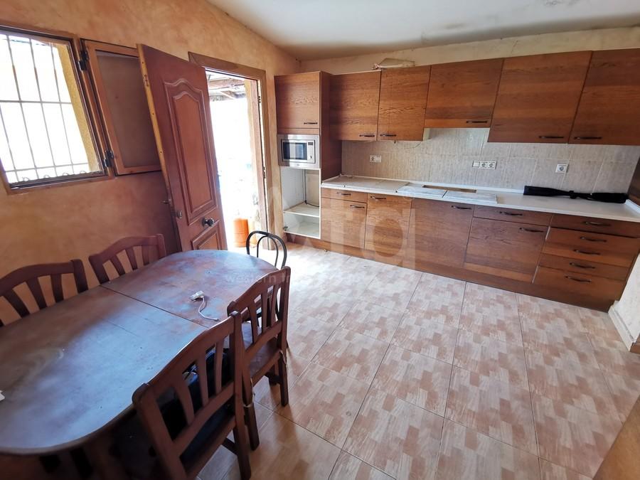 3 bedroom Villa in Los Alcázares - NGI114568 - 9
