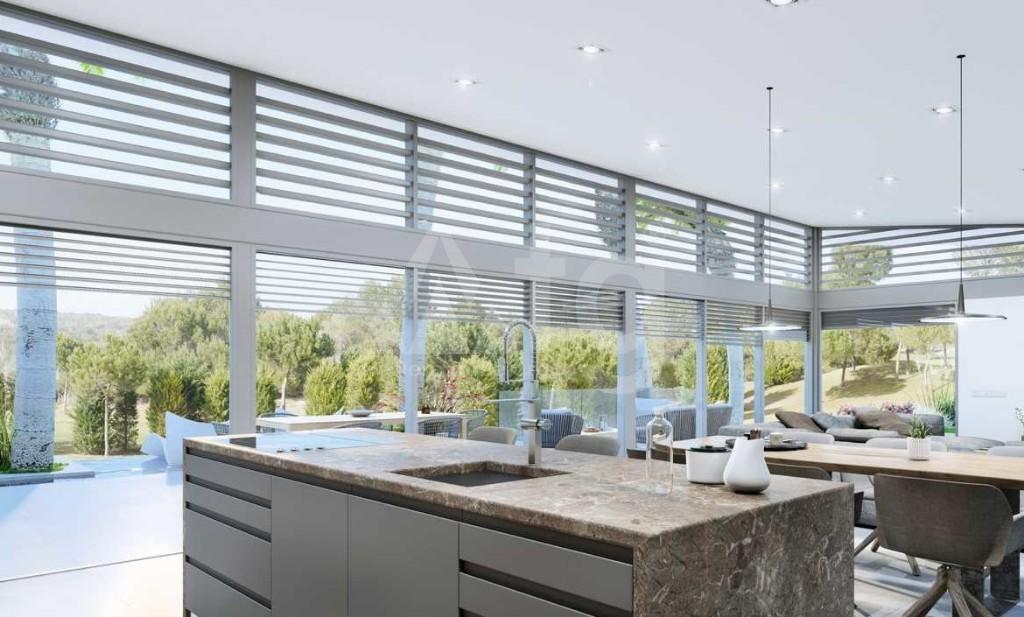 3 bedroom Villa in Vistabella  - VG8018 - 5