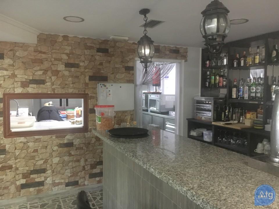 Nieruchomość komercyjna w Guardamar del Segura,  - W119660 - 10
