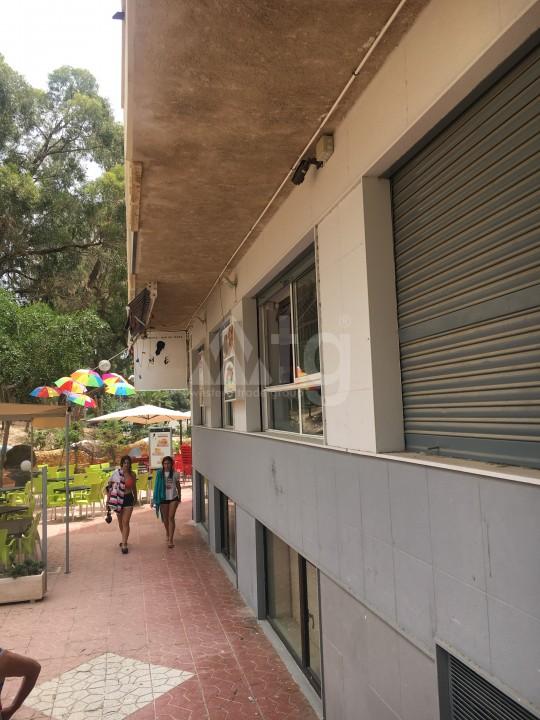 Nieruchomość komercyjna w Guardamar del Segura,  - W119660 - 4