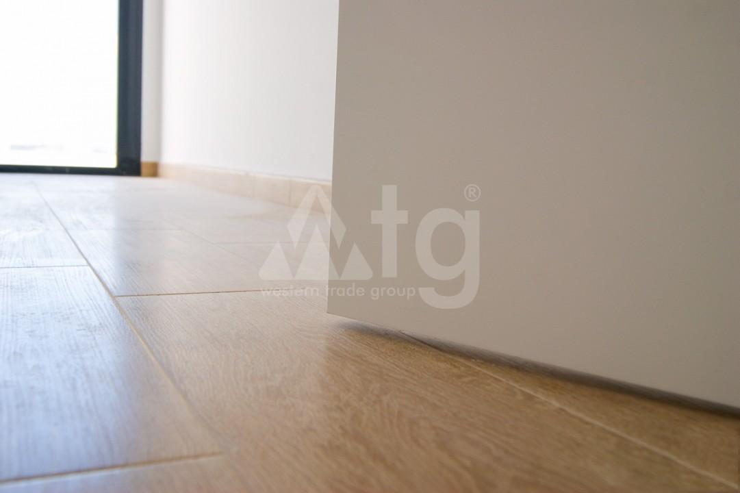 Bungalow de 2 chambres à Algorfa - PT6741 - 10