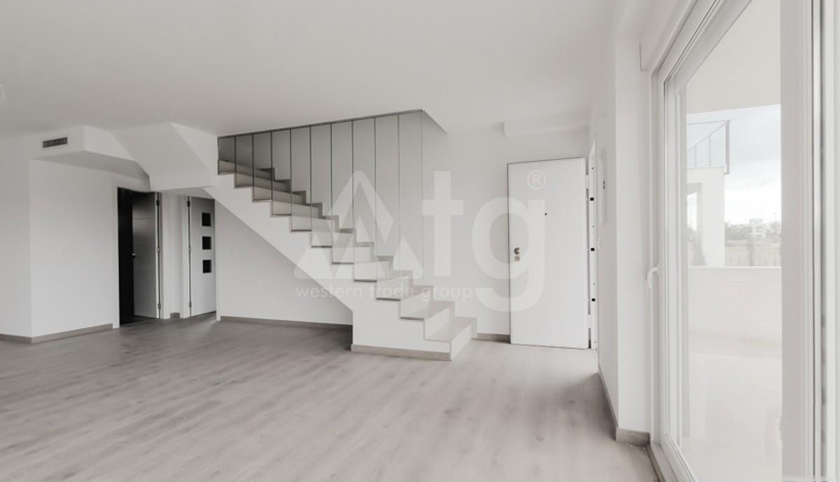 Bungalow de 2 chambres à Algorfa - PT6741 - 3