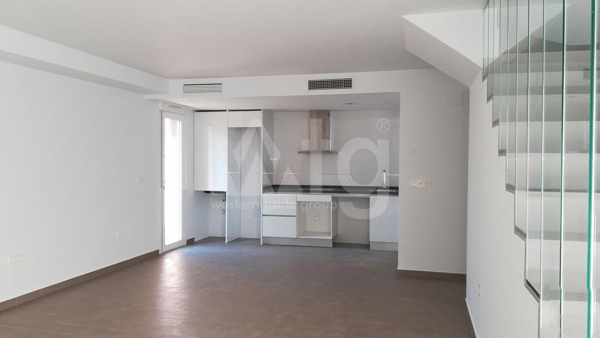 Bungalow de 2 chambres à Algorfa - PT6741 - 4