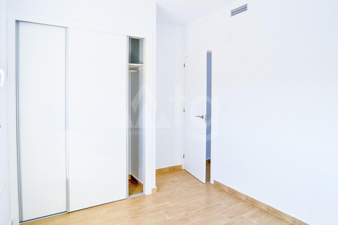 Bungalow de 2 chambres à Algorfa - PT6741 - 5
