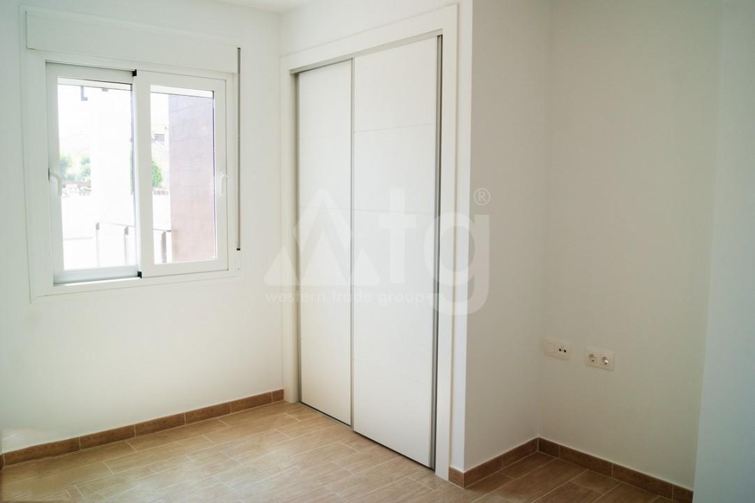 Bungalow de 2 chambres à Algorfa - PT6741 - 6