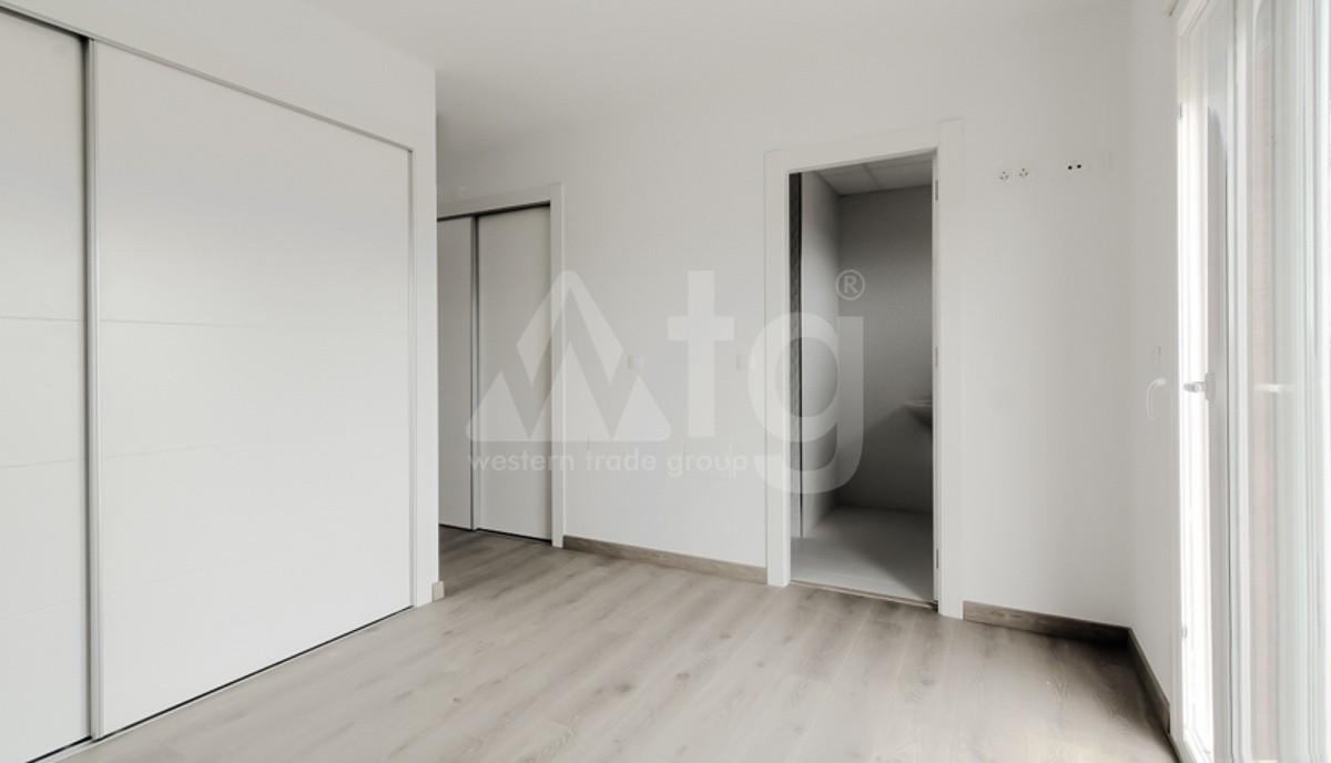 Bungalow de 2 chambres à Algorfa - PT6741 - 7