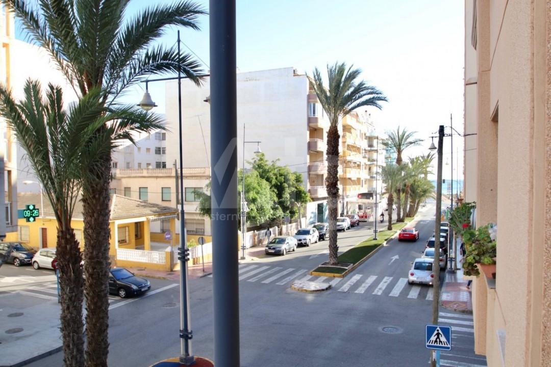 Bungalow de 2 chambres à Guardamar del Segura - CN114040 - 2