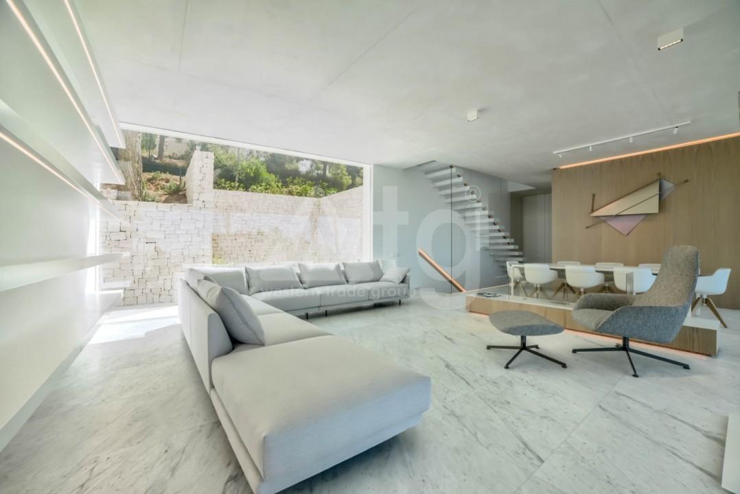 Bungalow de 2 chambres à Guardamar del Segura - CN114058 - 13