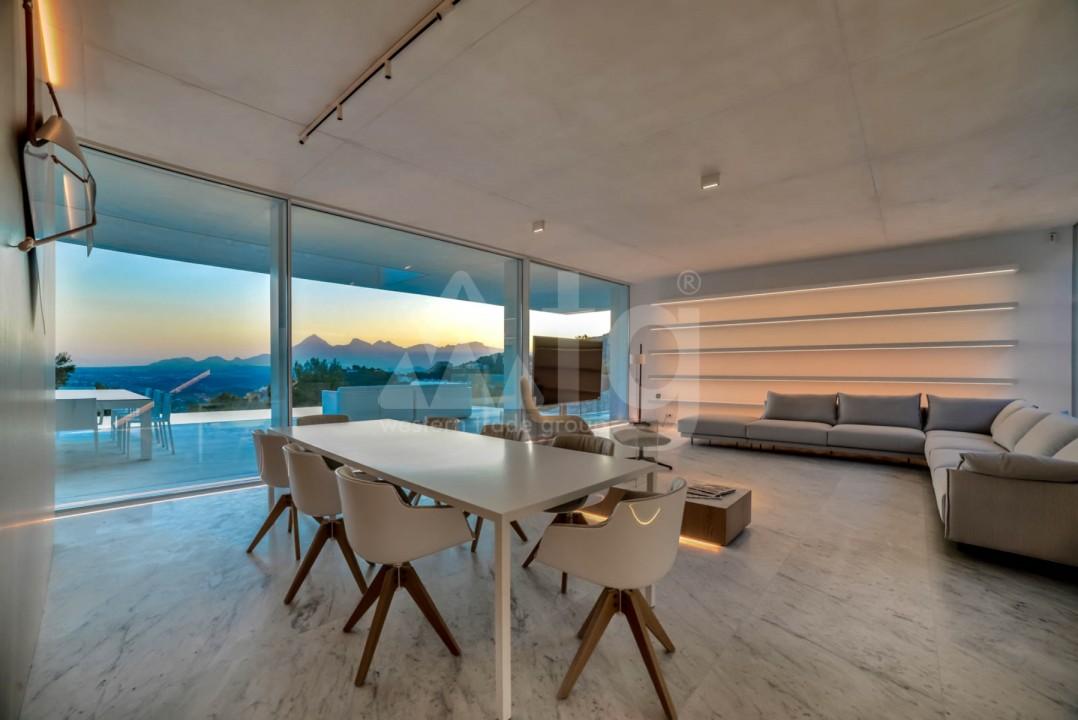 Bungalow de 2 chambres à Guardamar del Segura - CN114058 - 15