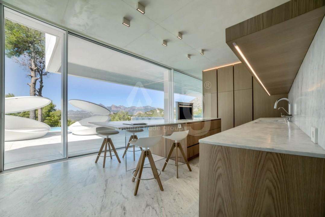 Bungalow de 2 chambres à Guardamar del Segura - CN114058 - 16