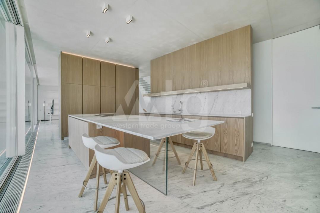 Bungalow de 2 chambres à Guardamar del Segura - CN114058 - 17