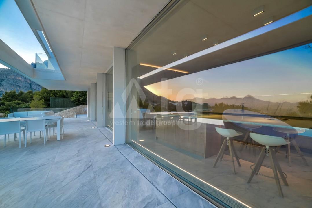 Bungalow de 2 chambres à Guardamar del Segura - CN114058 - 19