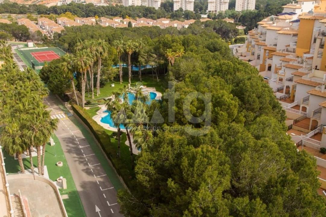 Bungalow de 2 chambres à Guardamar del Segura - CN115221 - 19