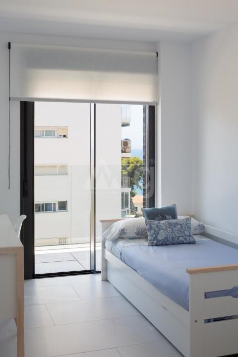 Bungalow de 2 chambres à Guardamar del Segura - CN116887 - 11