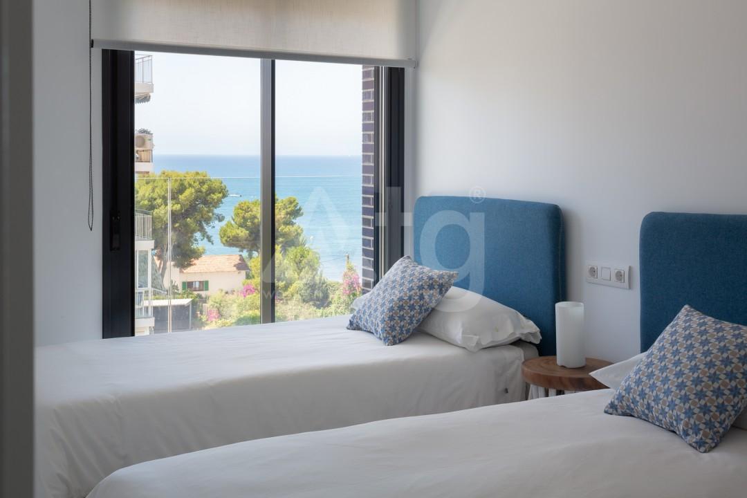 Bungalow de 2 chambres à Guardamar del Segura - CN116887 - 12