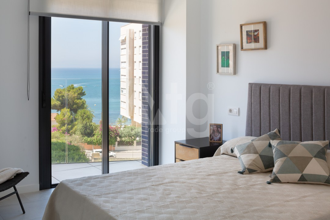 Bungalow de 2 chambres à Guardamar del Segura - CN116887 - 13