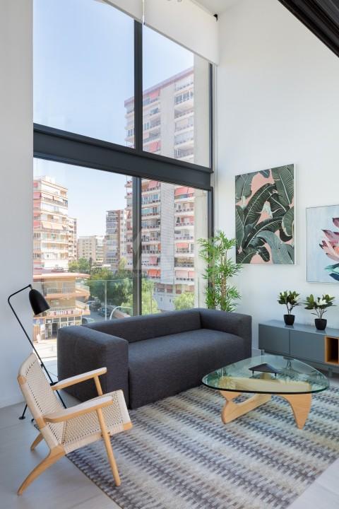 Bungalow de 2 chambres à Guardamar del Segura - CN116887 - 7