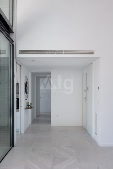 Bungalow de 2 chambres à Guardamar del Segura - CN116887 - 9