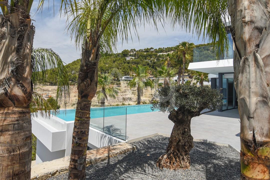 Bungalow de 3 chambres à Guardamar del Segura - CN6518 - 39