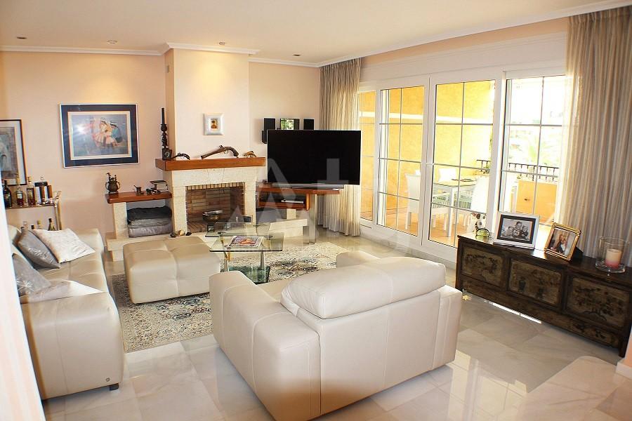 Bungalow de 3 chambres à Guardamar del Segura - CN114064 - 11