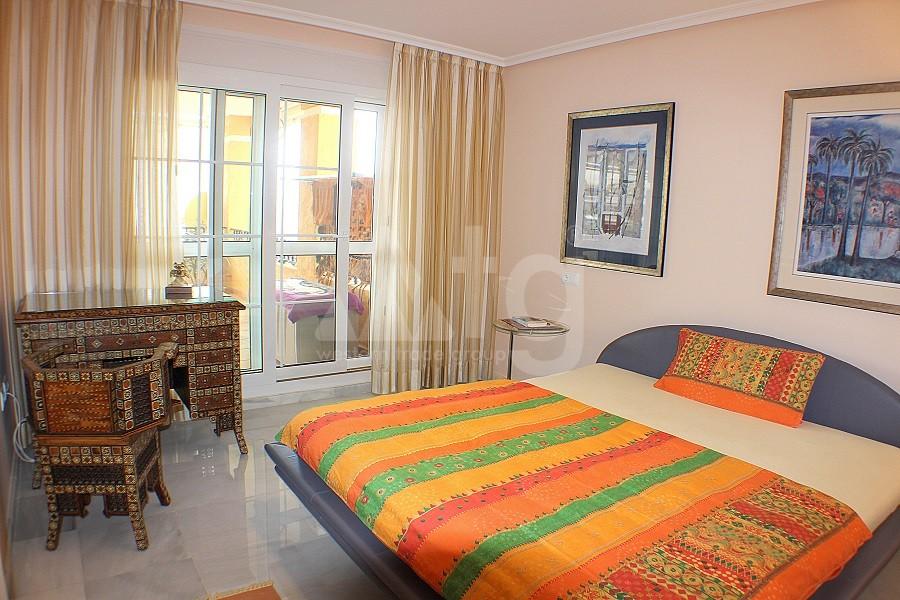Bungalow de 3 chambres à Guardamar del Segura - CN114064 - 12